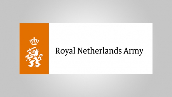 COMMANDER ROYAL NETHERLAND ARMY-1